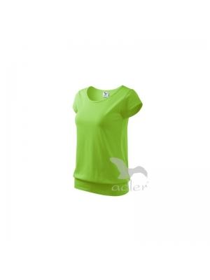 Koszulki robocze damskie