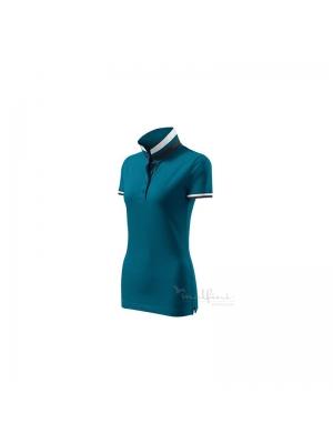 Koszulki polo robocze damskie