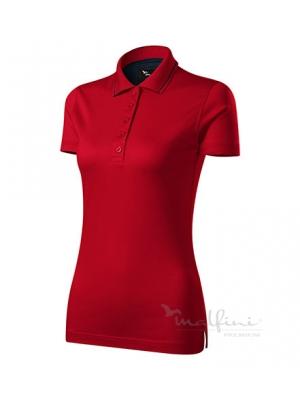 T-shirts/polo