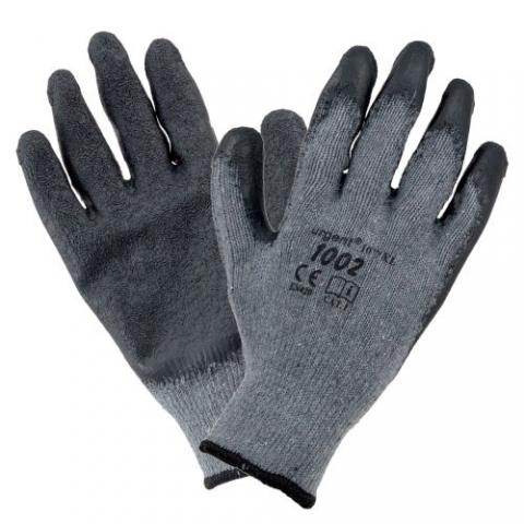 Rękawice powlekane Urgent 1002
