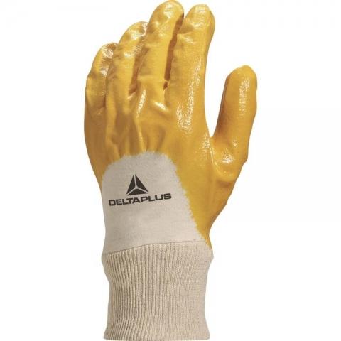 Rękawice powlekane NI015