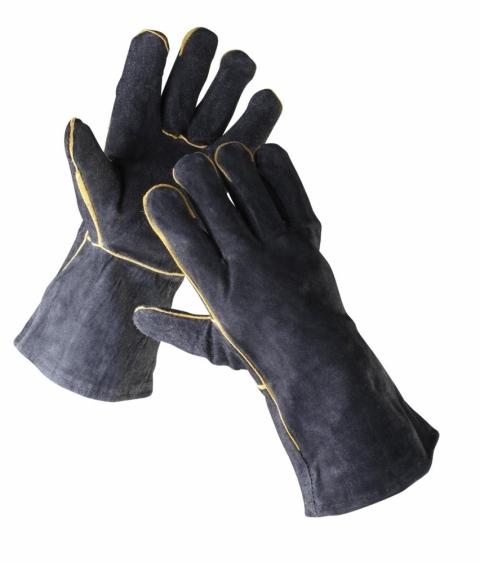 Rękawice spawalnicze SANDPIPER