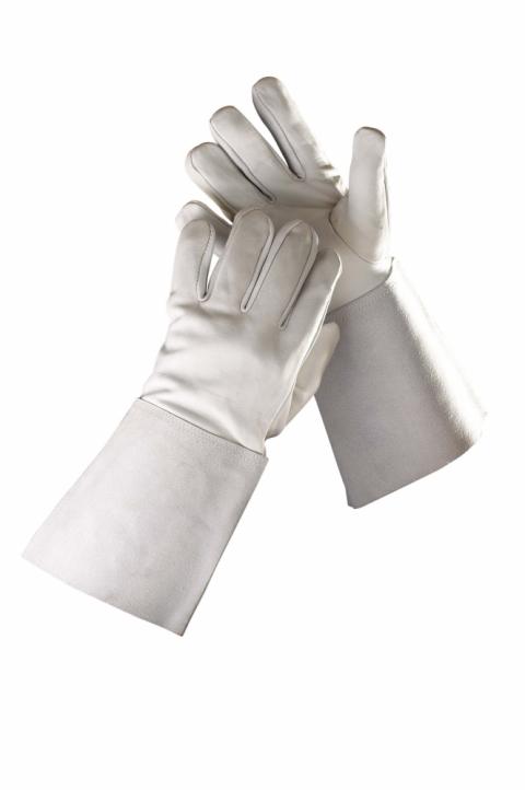 Rękawice spawalnicze SANDERLING WELDER
