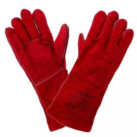 Rękawice spawalnicze LS 9001