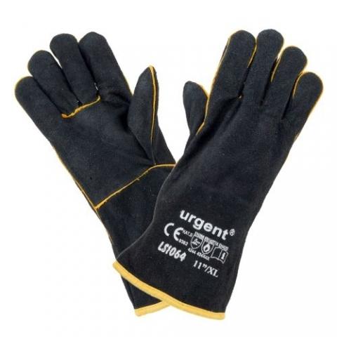 Rękawice spawalnicze LS 1064