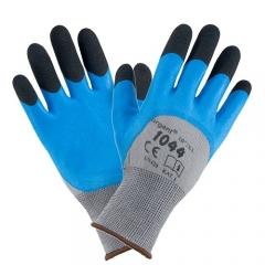 Rękawice powlekane Urgent 1044