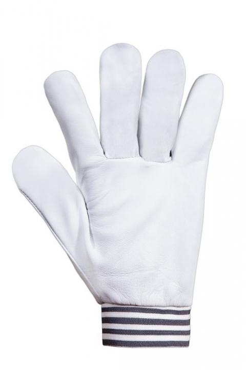 Rękawice skórzane Pick-up Light S2GO