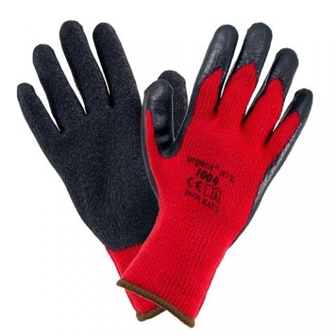 Rękawice ocieplane URG 1004