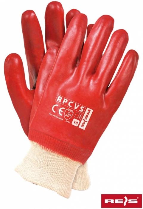 Rękawice RPCVS