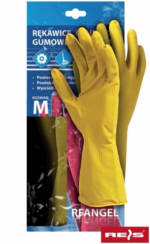Rękawice RFYL