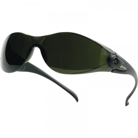 Okulary przeciwodpryskowe PACAYA T5
