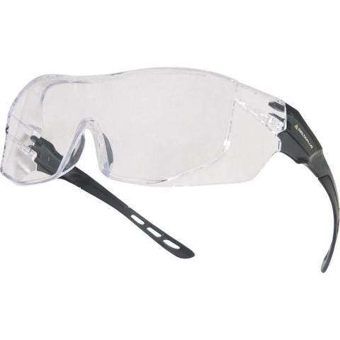 Okulary przeciwodpryskowe HEKLA