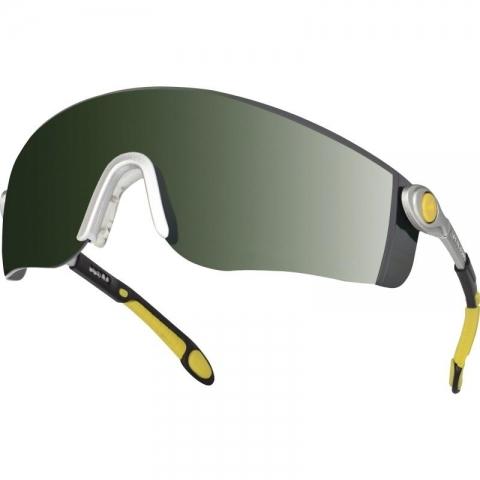 Okulary przeciwodpryskowe LIPARI T5