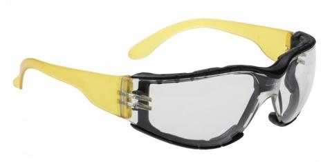 Okulary przeciwodpryskowe PS32 Wrap Around