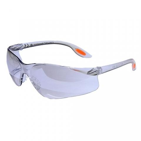 Okulary przeciwodpryskowe KAMELEON
