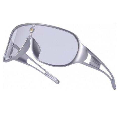 Okulary przeciwodpryskowe KABA