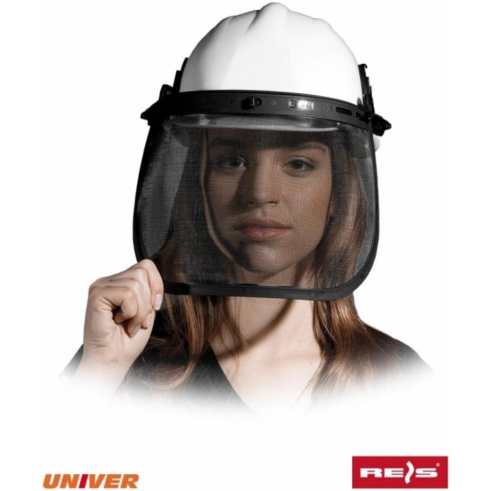 Siatka ochronna UNIVER-MESH