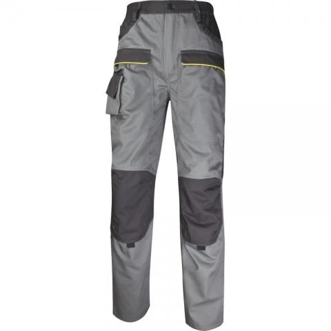 Spodnie MCPAN