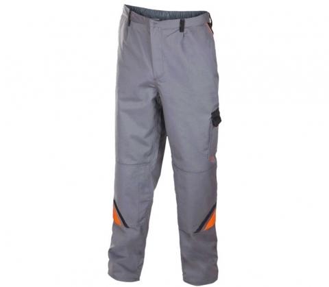 Spodnie PROFESSIONAL PRO-T