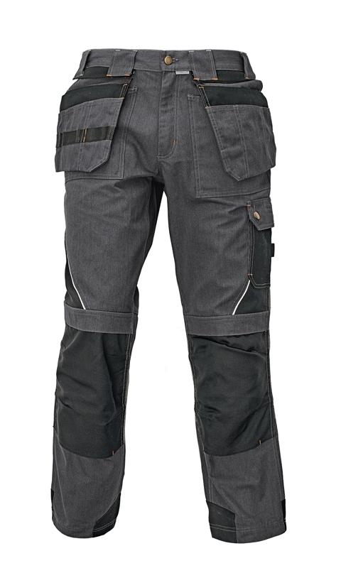 Spodnie LAHR