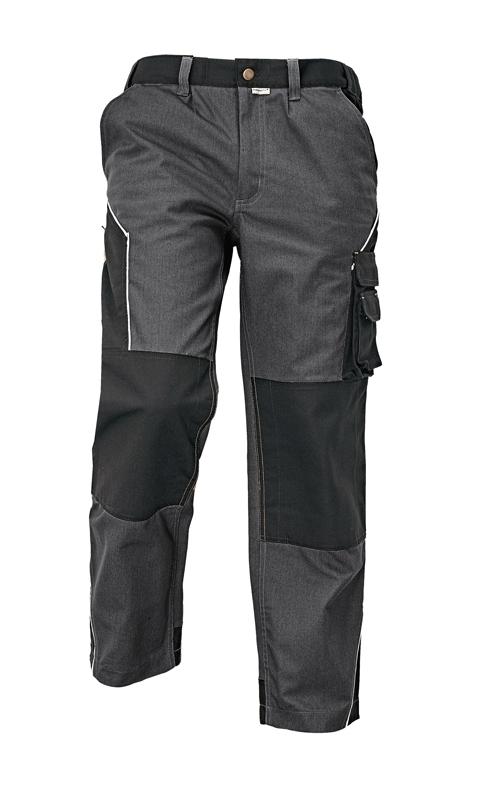 Spodnie ERDING