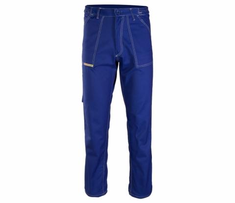 Spodnie BRIXTON-CLASSIC