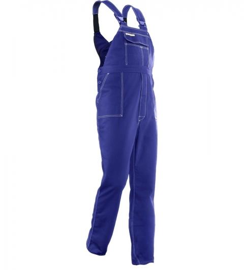 Spodnie ogrodniczki BRIXTON-CLASSIC
