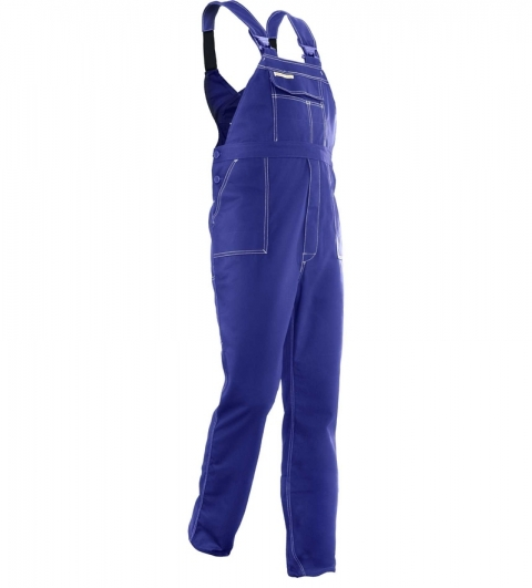 Spodnie robocze ogrodniczki BRIXTON-CLASSIC