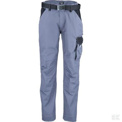 Spodnie robocze do pasa Grene