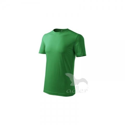T-shirt ADLER Classic New 132 (21 kolorów)