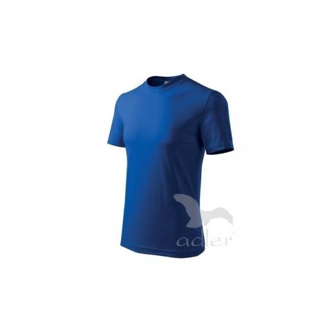 T-shirt ADLER Classic 101 (10 kolorów)