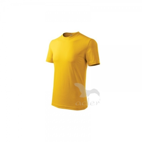 T-shirt ADLER Heavy 110 (11 kolorów)