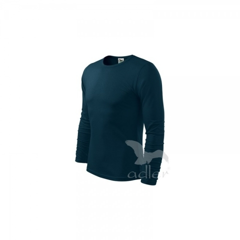 T-shirt ADLER Fit-T Long Sleeve (10 kolorów)