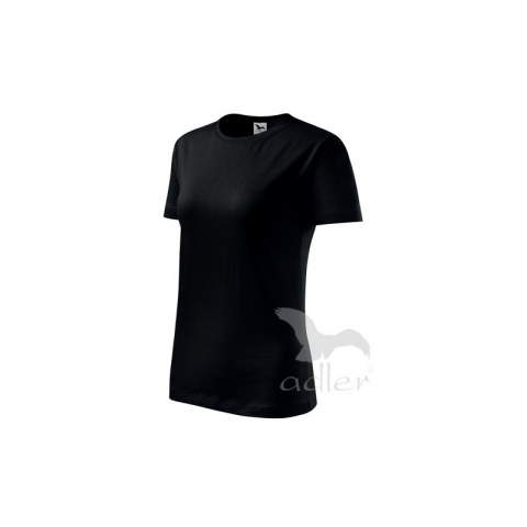 T-shirt ADLER Classic New 133 (18 kolorów)