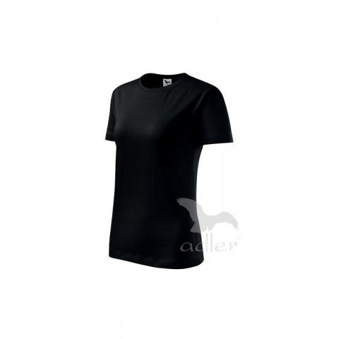 T-shirt ADLER Basic 134 (18 kolorów)