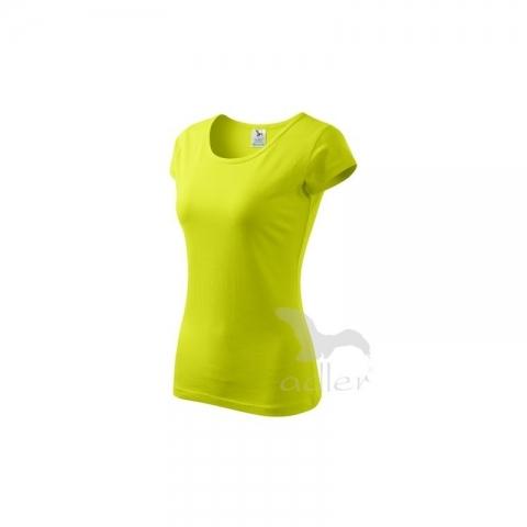 T-shirt ADLER Pure 122 (14 kolorów)