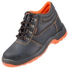 Buty obuwie robocze Trzewik Urgent 101 S1