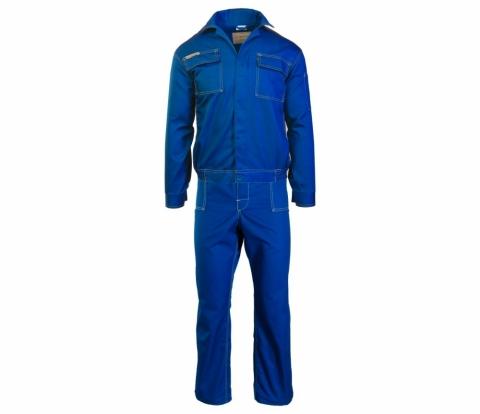 Ubranie robocze szwedzkie  BRIXTON-CLASSIC