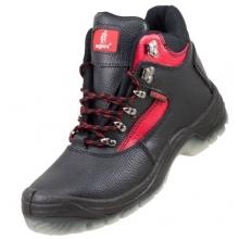 Buty obuwie robocze Trzewik Urgent 102 S3 TPU