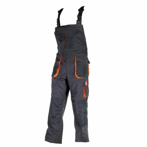 Spodnie ogrodniczki URG-A