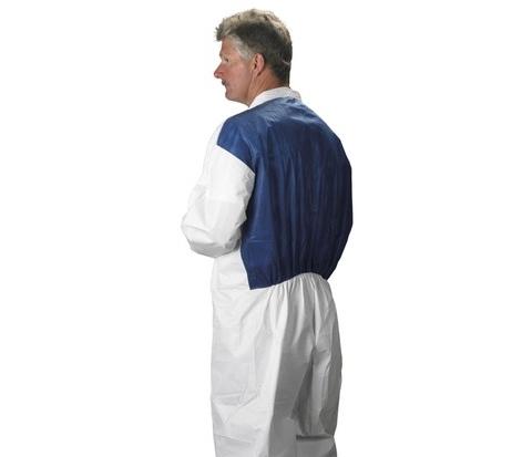 Kombinezon ochronny Micromax NS Cool Suit