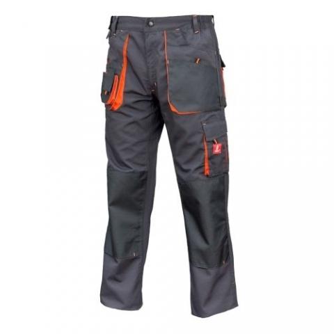 Spodnie do pasa URGENT URG-A