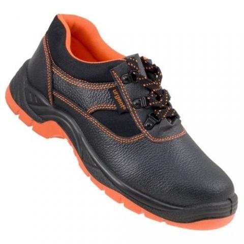 Buty obuwie robocze Półbut Urgent 201 S1