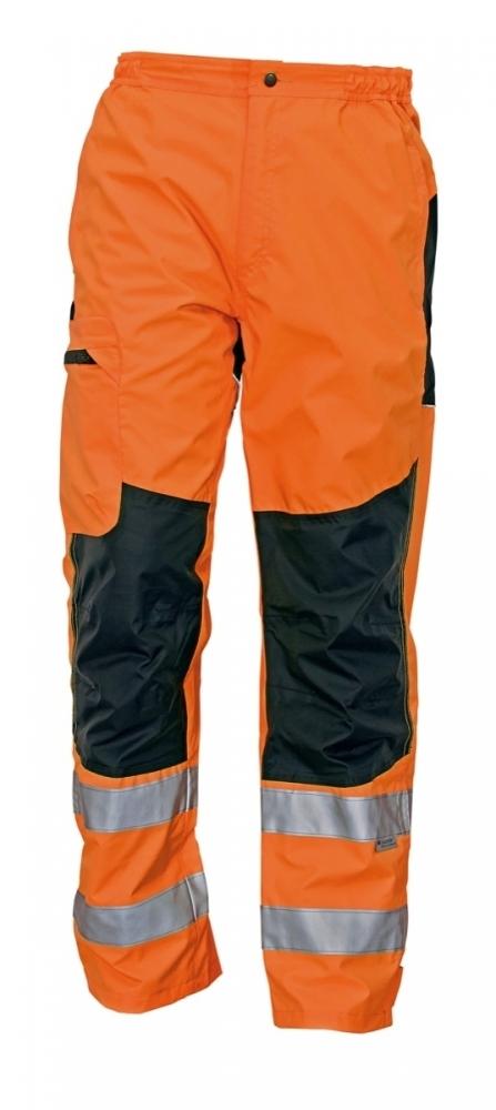 Spodnie Ticino