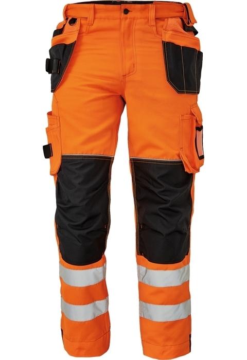 Spodnie Knoxfield HI-VIS (4 kolory)