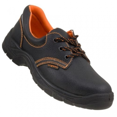 Buty obuwie robocze Półbut Urgent 201 S1 MAX