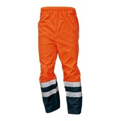 Spodnie Epping