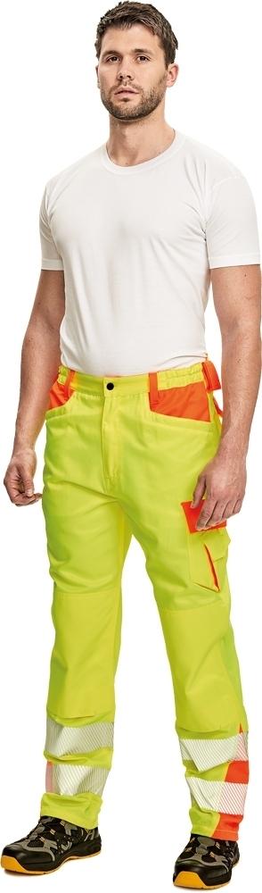 Spodnie Latton