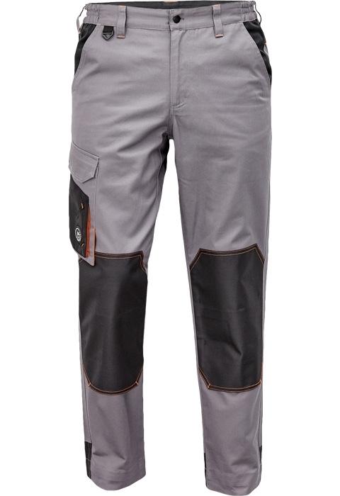Spodnie Cremorne (5 kolorów)