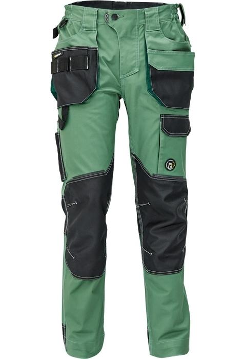 Spodnie Dayboro (6 kolorów)